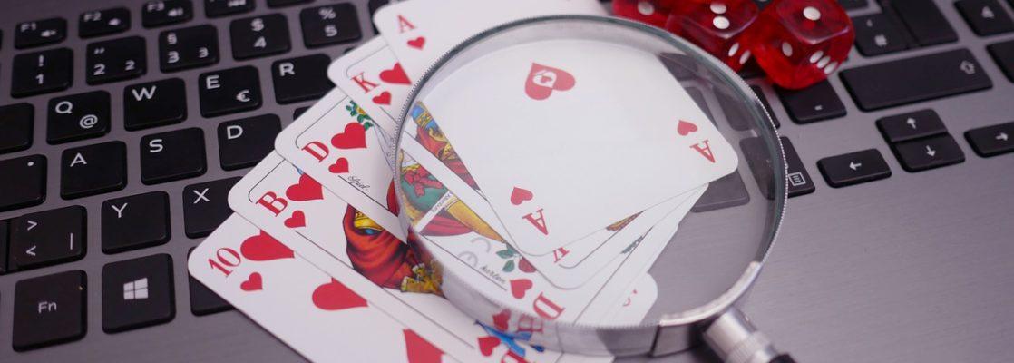 Gambling Ciudad Viral